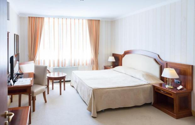 фотографии отеля Спа Отель Романс Сплендид (Spa Hotel Romance Splendid) изображение №15