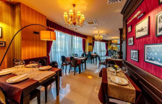 фотографии отеля Luxury Apartments Tre Canne изображение №35