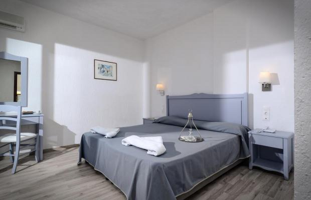 фото отеля Hersonissos Village изображение №17