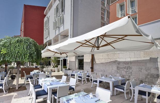 фото отеля Valamar Riviera Hotel & Villa Parentino изображение №33