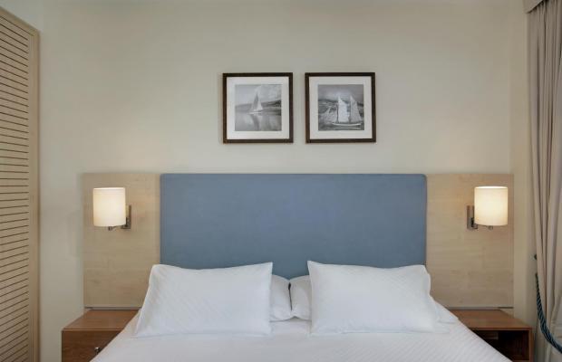фото Valamar Riviera Hotel & Villa Parentino изображение №2