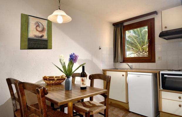 фотографии отеля Ida Village I & II Apartments изображение №23