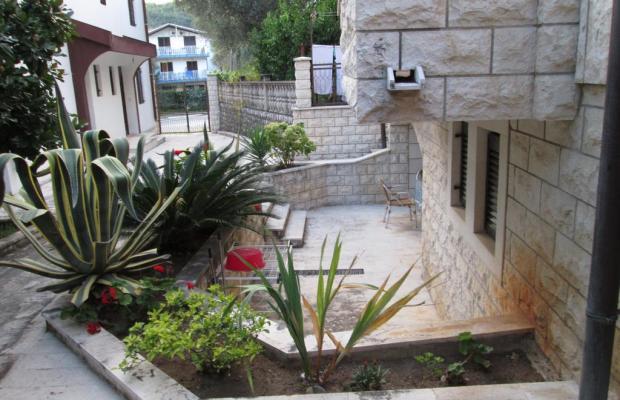 фотографии Apartments Villa Mirjana изображение №40