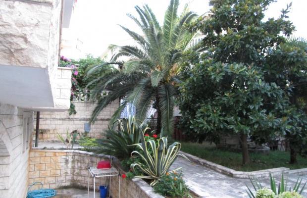 фото отеля Apartments Villa Mirjana изображение №37