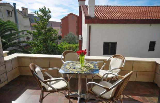 фотографии Apartments Villa Mirjana изображение №20