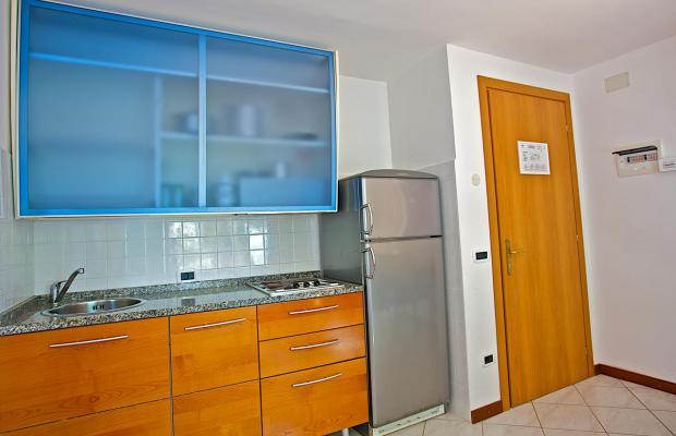 фотографии отеля Verudela Beach & Villa Resort изображение №43