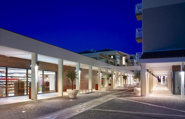 фото отеля Verudela Beach & Villa Resort изображение №41