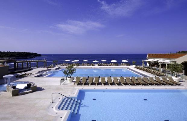 фото отеля Verudela Beach & Villa Resort изображение №25