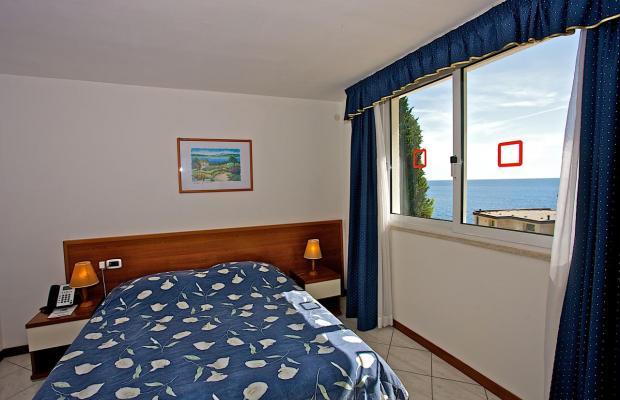 фото Verudela Beach & Villa Resort изображение №14