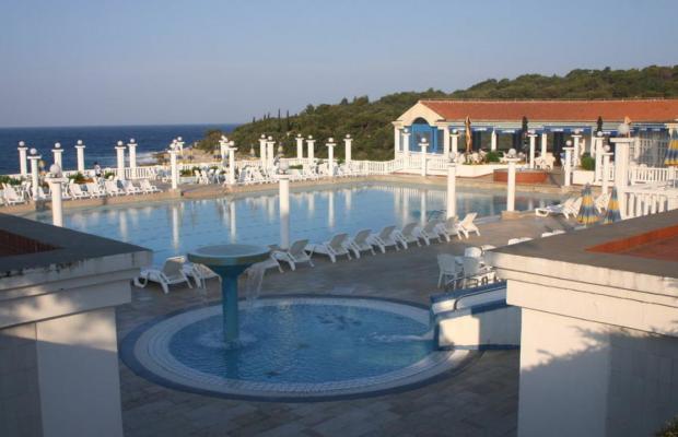 фото отеля Verudela Beach & Villa Resort изображение №5