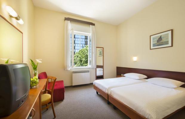 фото отеля Smart Selection Hotel Istra изображение №25
