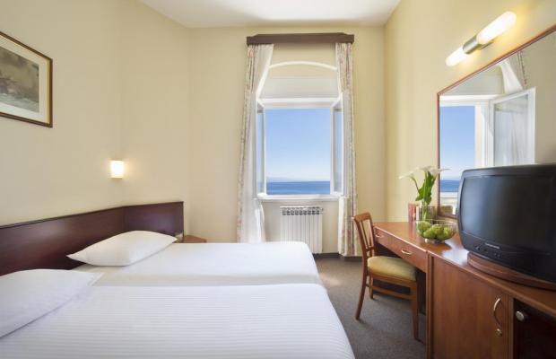 фото отеля Smart Selection Hotel Istra изображение №13