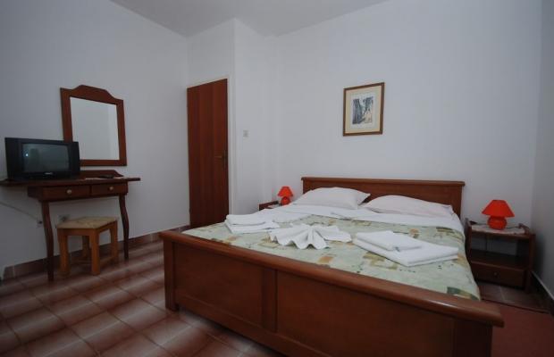 фото отеля Villa Jelena изображение №17