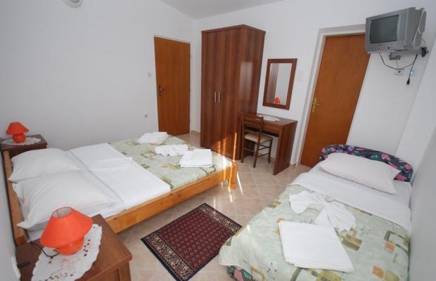 фотографии Villa Jelena изображение №8