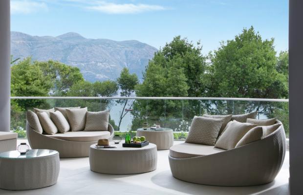 фотографии Sheraton Dubrovnik Riviera Hotel изображение №16