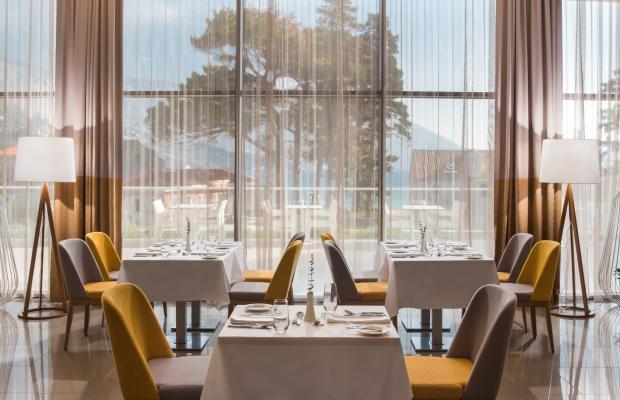 фотографии отеля Sheraton Dubrovnik Riviera Hotel изображение №15