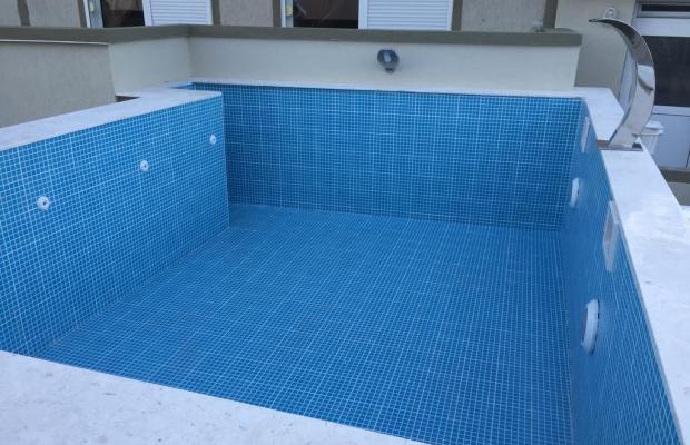 фото Apartments Tati изображение №10