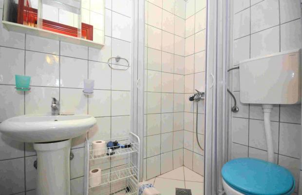 фотографии отеля Plavi Biser (ex.Villa Stojko) изображение №11