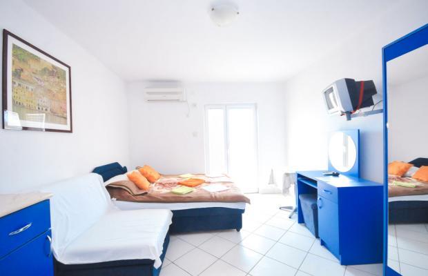 фото отеля Plavi Biser (ex.Villa Stojko) изображение №9