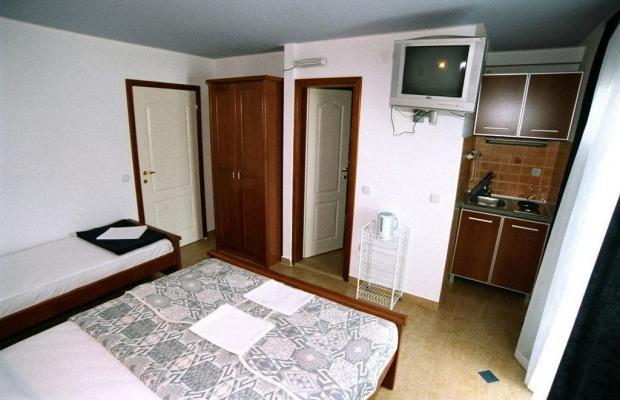 фото отеля Villa Tanja Rafailovic изображение №9