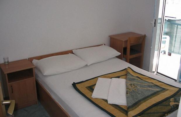 фото отеля Pansion Obala Plava изображение №13
