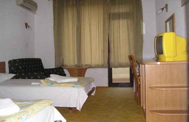 фотографии отеля Зонарита Отель (Sunarita Hotel) изображение №23