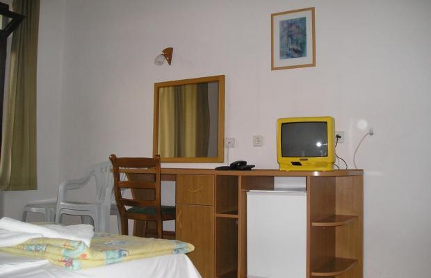 фотографии Зонарита Отель (Sunarita Hotel) изображение №20