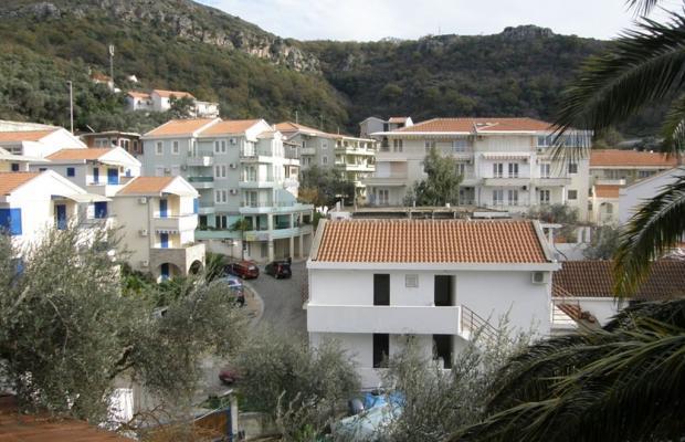 фотографии Villa Rafailovici изображение №8