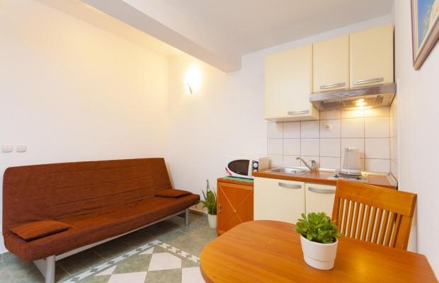 фотографии Aparthotel Milenij изображение №24