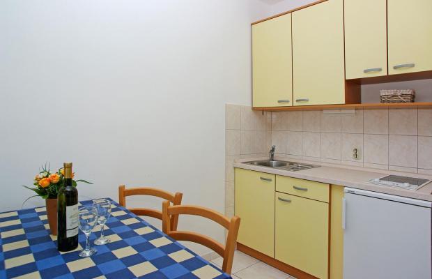 фото отеля Villa Lara изображение №13
