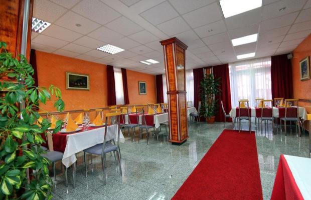 фотографии Podostrog изображение №24