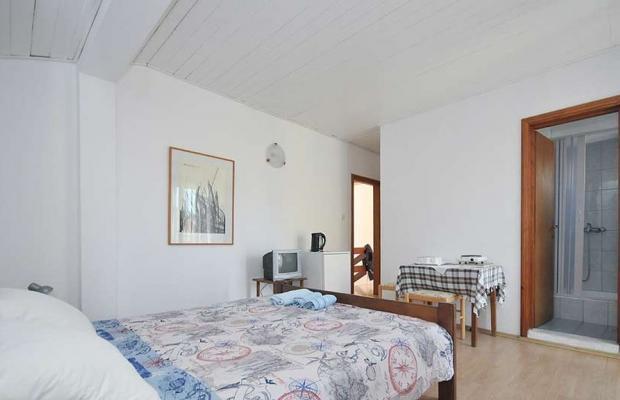 фото отеля Kaladjurdjevic (Milos) изображение №17