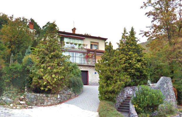фото отеля Villa Lavanda изображение №1