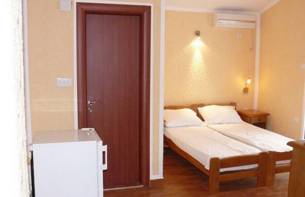 фотографии отеля Villa Zorka изображение №3