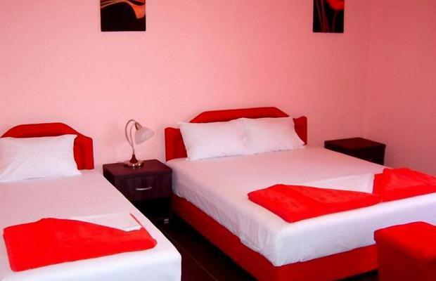 фото отеля Svetlana изображение №21