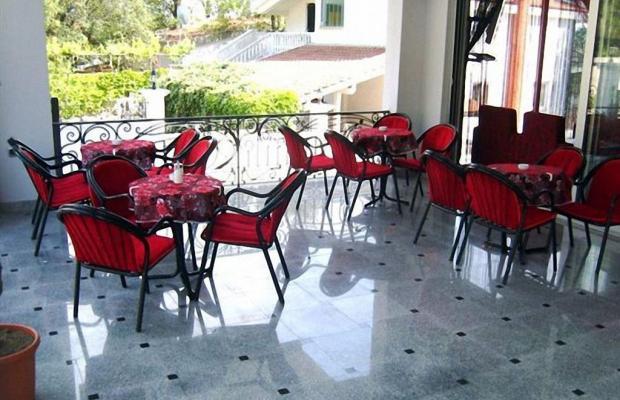 фото отеля Svetlana изображение №13