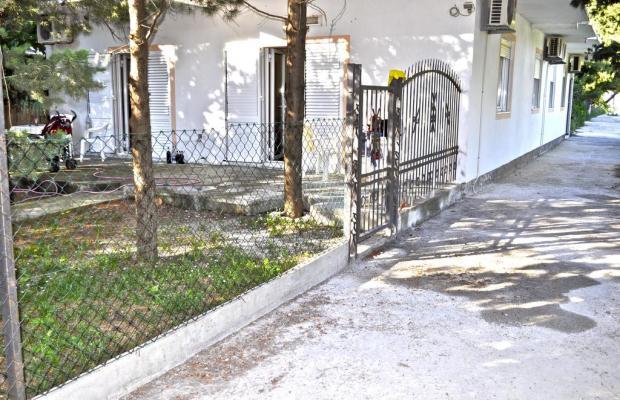 фото отеля Vila Branka изображение №1