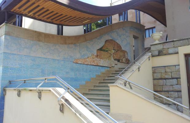 фото отеля Villa Belvedere изображение №25