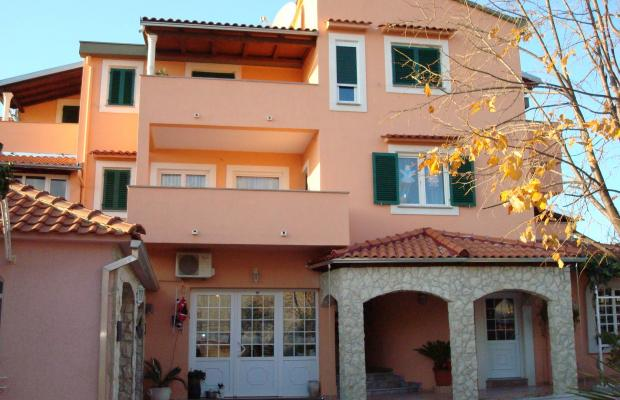 фото Villa Rosa изображение №42