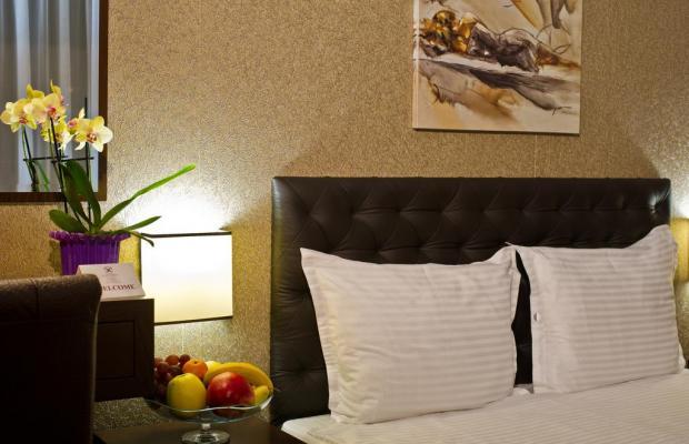 фотографии SPA Hotel Sveti Nikola (ex. St. Nikola) изображение №16