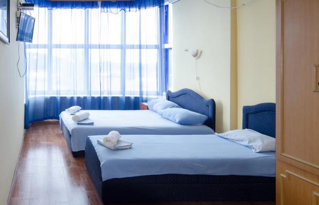 фото отеля Garni Hotel Jadran изображение №33