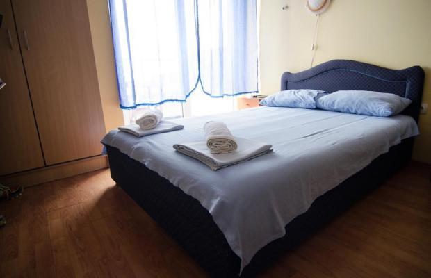 фото Garni Hotel Jadran изображение №30