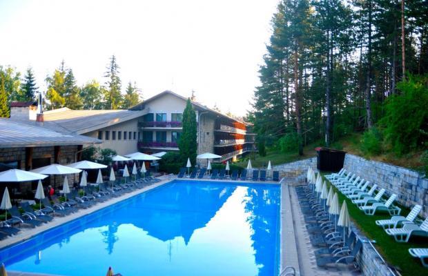 фото отеля Велина (Velina) изображение №1