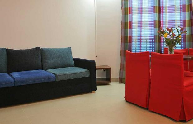 фотографии отеля Slovenska Plaza изображение №35