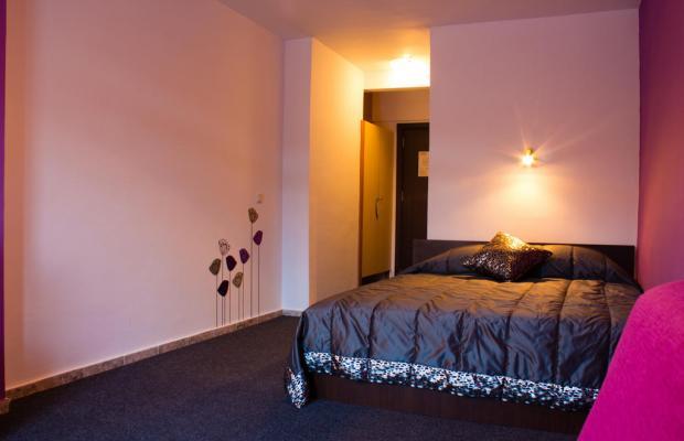 фотографии отеля Party Hotel Vladislav (ех. Vladislav Varnenchik) изображение №11
