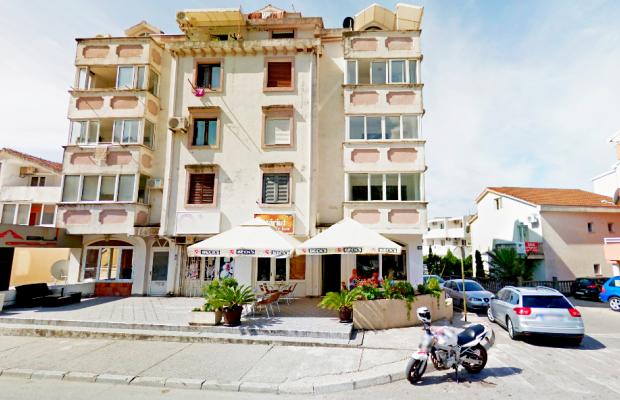 фото отеля Jovanovic изображение №1