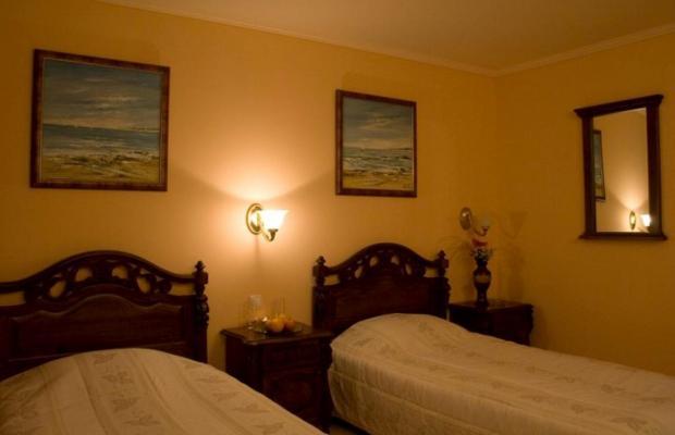 фото отеля Nessebar Royal Palace (Несебр Роял Палас) изображение №25