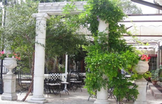 фотографии отеля Nessebar Royal Palace (Несебр Роял Палас) изображение №15