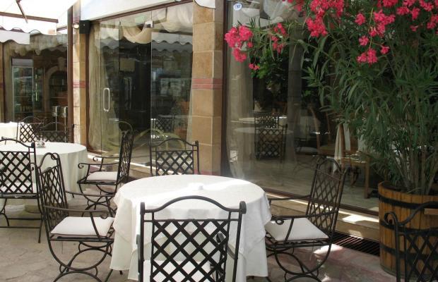 фото отеля Nessebar Royal Palace (Несебр Роял Палас) изображение №13
