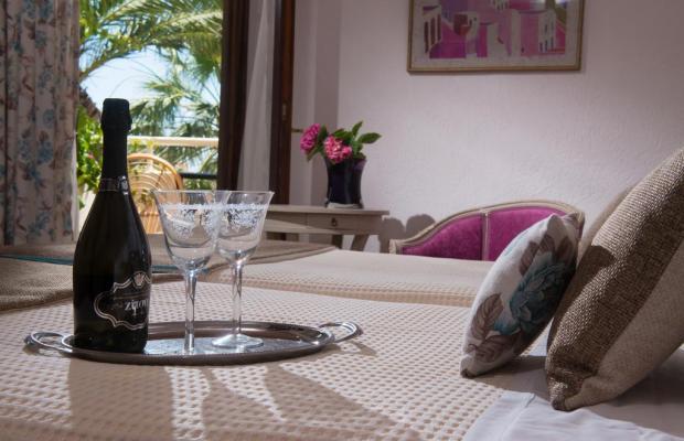 фотографии Malia Mare Hotel изображение №16